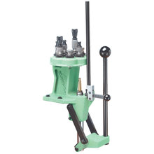 Redding T-7 Turret Reloading Press