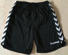 Hummel shorts str. L