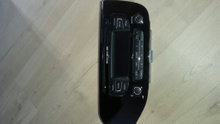 Original radio m/cd Kia Ceed 2013-