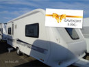 2013 - Hobby Excellent 560 UL