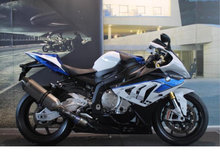 HP4 Competition