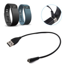 Fitbit Charge HR - Oplader