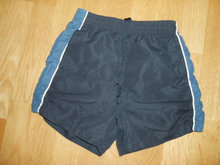 Hummel shorts str. 6 år