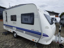 2007 - Hobby Excellent 440 SF