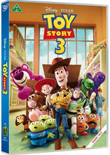 Toy Story nr. 3