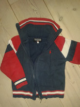 Ralph Lauren Cardigan, str 98-104