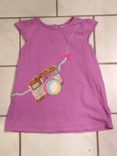 Top/tunika/t-shirt
