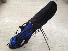 Junior golfbag