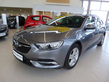 Insignia 1,5 T 140 Enjoy ST
