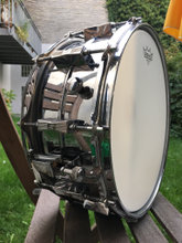 SonorD-506snare