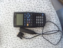 Texas Instruments TI-89 lommeregner