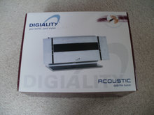Acoustic Solution Digiality FM Receiver