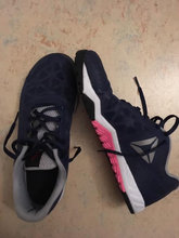 Womens reebok ROS workout TR 2.0