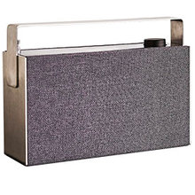 Bluetooth DAB+ radio Georg Jensen Damask