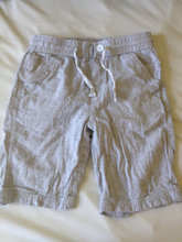 H&M shorts  str  134