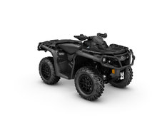 Can-am Outl. 1000