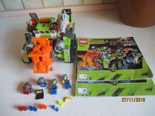 power miners 8961