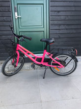 "Pigecykel Winther ""20"