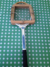 Tennisketcher Retro