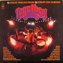 Various - Together!
