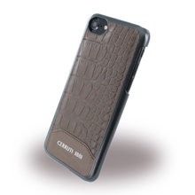 Iphone 7 Cover