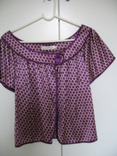 Bluse/top fra By Groth