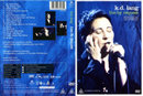 K. D. Lang ; Live by request ; SE !