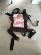 Becobabycarrier