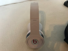 Beats by dr. dre Wireless headset