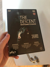 Thedescentdvd