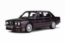 BMW / Alpina B7 Turbo 1:18
