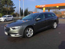 Opel Insignia Sports Tourer 2,0 Turbo Dynamic Start/Stop 260HK Stc 8g Aut.