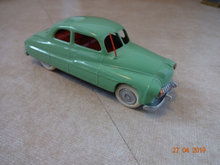 Tekno bil Ford Mercury 1947-55