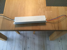 Orsan led transformer