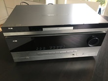 Harman Kandon AVR 147 surround-anlæg