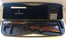 Browning725BlackEdition nedsat 5000,-