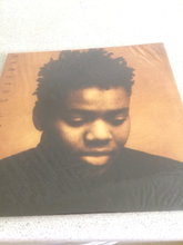 Tracy Chapman flere forskellige LP