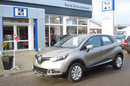 Captur 0,9 TCe 90 Expression