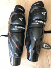 Easton stealth 65s benskinner