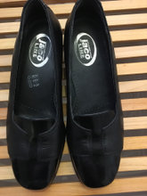 Loafers Jaco, str.38,5 som nye