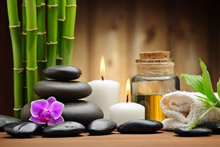 Fysiurgisk Massage & Wellness