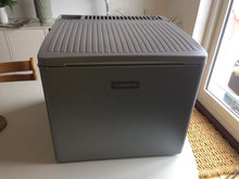 Dometic RC1200 EGP