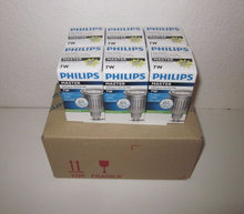 Philips, 7w LED, Gu10 / 230v