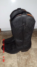 Loblan Lady Country Boots