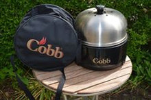 Coob grill