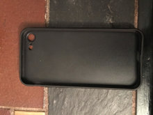 IPhone7cover