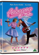 ASKEPOP ; The movie