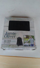 jamie oliver bbq cover