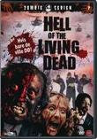 Hell of the living Dead  NY