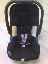 Baby - Safe plus ll